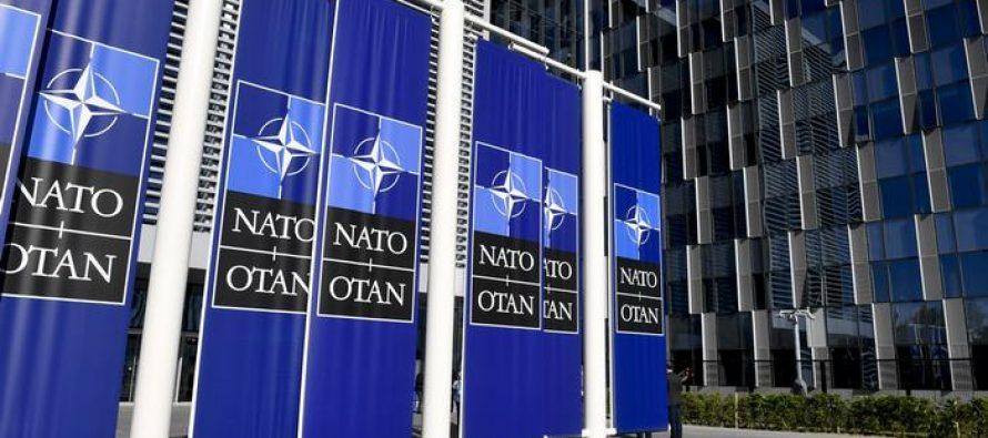 NATO-მ მთავარ საფრთხედ რუსეთი და ტერორიზმი დაასახელა