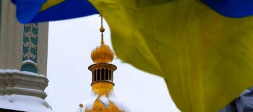 ამირან სალუქვაძე:  რუსეთმა მიიღო ის, რაც დაიმსახურა