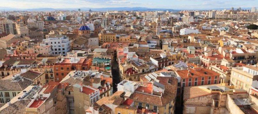 ესპანეთში გარდაიცვალა ქალი, რომელიც მიშლენის ვარსკვლავის მფლობელ რესტორანში მოიწამლა