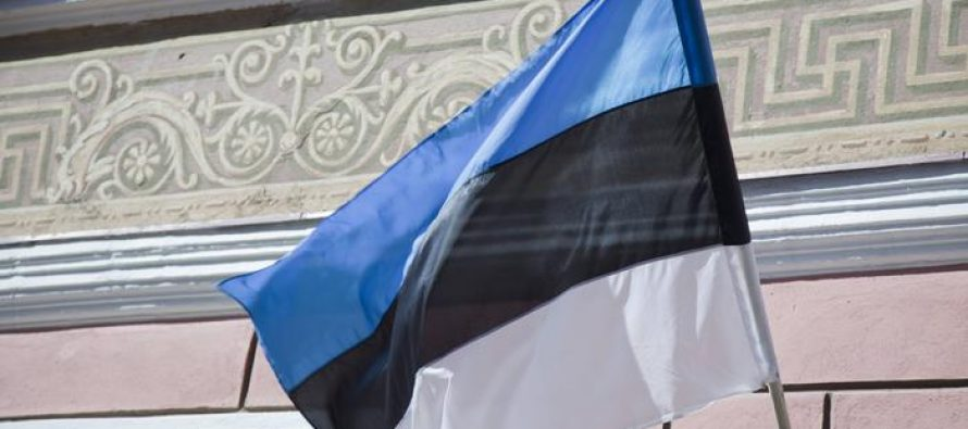 ესტონეთის ორი მოქალაქე რუსეთის სასარგებლოს ჯაშუშობის ბრალდებით გაასამართლეს