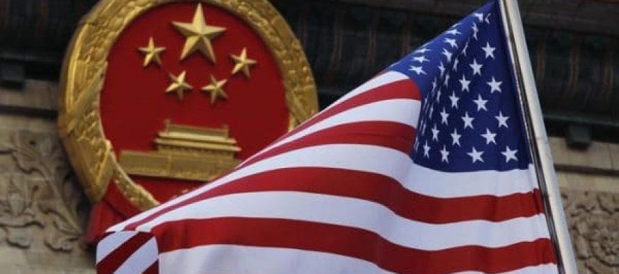 აშშ ავღანეთიდან ათასობით სამხედრო მოსამსახურეს გაიყვანს