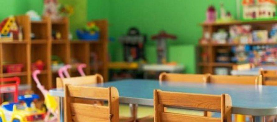 სააღდგომო რიტუალი შუახევის ბაღში, სადაც მუსლიმი ბავშვებიც სწავლობენ და საზოგადოების პროტესტი