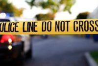 ყოფილმა პოლიციელმა მამის საფლავზე თვითმკვლელობით დაასრულა სიცოცხლე