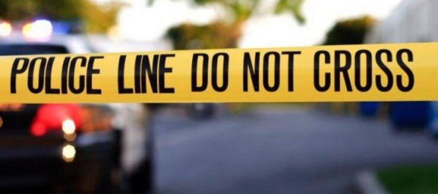 თელავში ავტომანქანა აფეთქდა – მძღოლი ადგილზე გარდაიცვალა