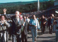 1991 წლის 31 მარტი