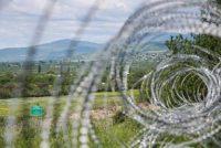 სოფელ კირბალთან ოკუპანტებმა 17 წლის მოზარდი დააკავეს