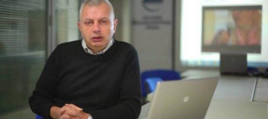ზაალ ანჯაფარიძე : გუშინ დადასტურდა, რომ სწორი იყო ხელისუფლების გადაწყვეტილება