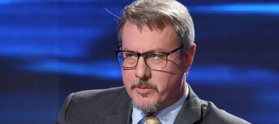 კარლ ჰარცელი – როდესაც საქმე ეხება საქართველო-რუსეთის ურთიერთობების სხვადასხვა განზომილებას, არსებობს დიალოგის საჭიროება