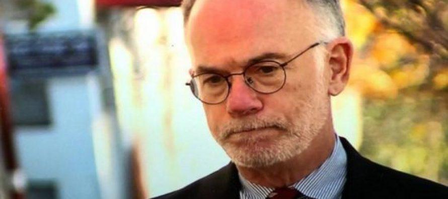 """""""ინფორმაცია ვნახე"""" – რას ამბობს აშშ-ის ელჩის მოვალეობის შემსრულებელი სალომე ზურაბიშვილის სკანდალზე"""