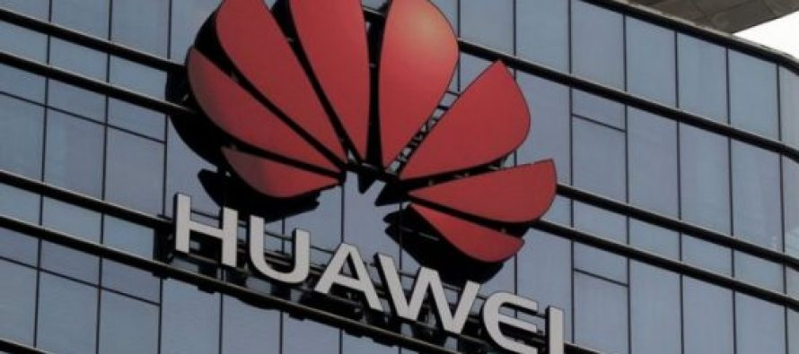 პეკინი ბრიტანეთში Huawei-ის სკანდალის შემდეგ კომპანიის დასაცავად გამოდის