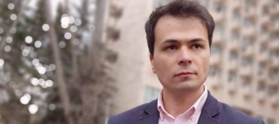 ბაგრატიონ-გრუზინსკების ადვოკატი აცხადებს, რომ საქალაქო სასამართლოს გადაწყვეტილებას გაასაჩივრებენ