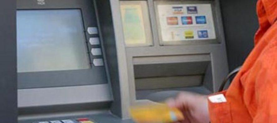 საფრანგეთში ბანკომატებიდან 270 000 ევროს მოპარვაში ბრალდებულები დააკავეს, მათ შორის ერთი საქართველოს მოქალაქეა