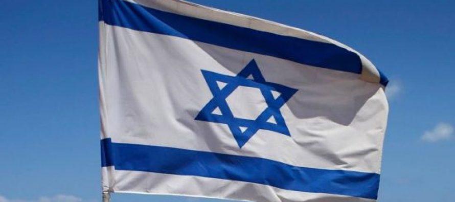 ისრაელი იორდანიის დასავლეთ სანაპიროს ანექსირებას აპირებს