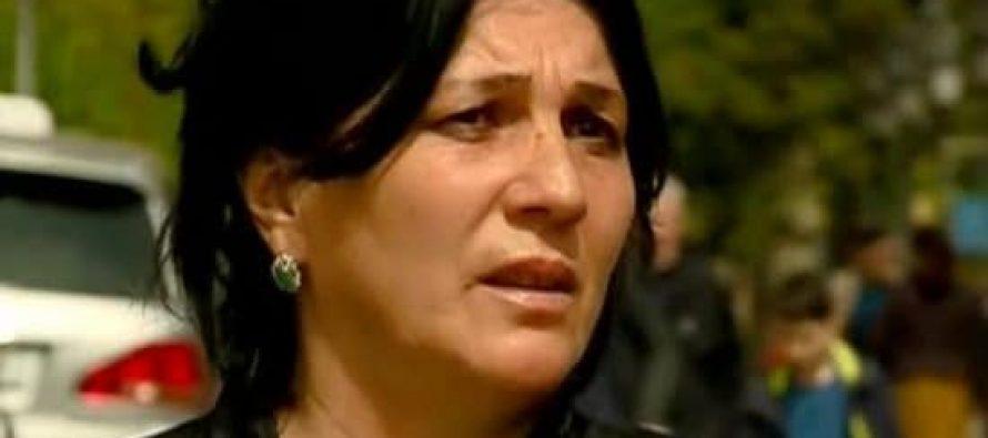 """""""ემზარ ივანიშვილთან მოუვიდა კონფლიქტი"""" – ბუბა ლომთათიძის ოჯახი ბიძინა ივანიშვილის ოჯახის წევრს პოლიტიკურ ზეწოლაში ადანაშაულებს"""