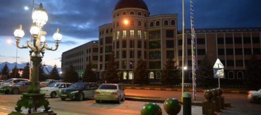 ინგუშეთში მოკლული მამაკაცის დედამ რუსეთის შსს-ს მიმართა