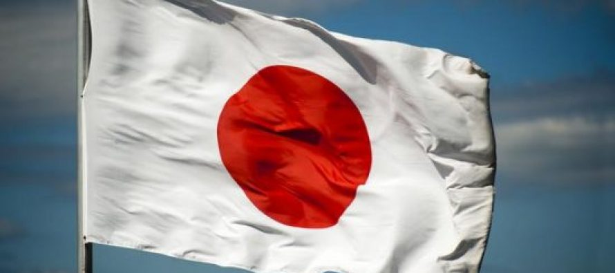 იაპონია კურილებზე რუსული გამანადგურებლების განთავსებით შეშფოთებულია
