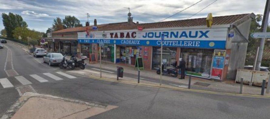 საფრანგეთში შეიარაღებულმა მამაკაცმა მაღაზიაში ოთხი მძევალი აიყვანა