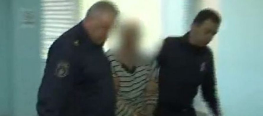 ყანდაურაში 4 ადამიანის მკვლელობაში ბრალდებულისთვის აღკვეთის ღონისძიების შეფარდებაზე მოსამართლე გადაწყვეტილების გამოსატანად სათათბიროდ გავიდა