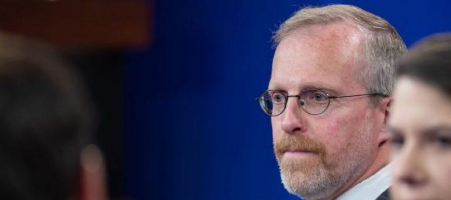 დეივიდ კრემერი: სრულიად გასაგებია საქართველოს მოქალაქეების შეშფოთების მიზეზი