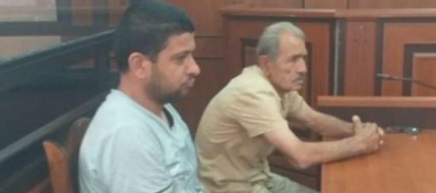 16 წლის ნათესავის გაუპატიურების საქმე – 40 წლის კაცი პატიმრობაში რჩება