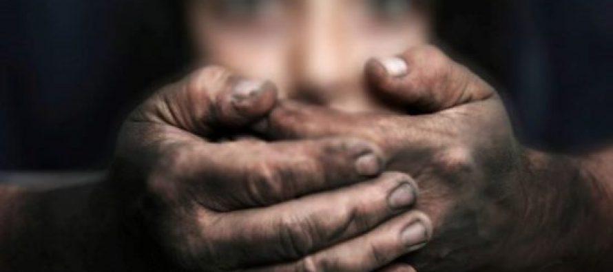 ლაგოდეხში 16 წლის არასრულწლოვანზე 40 წლის ნათესავმა სექსუალურად იძალადა… გოგონამ ბავშვი გააჩინა და საავადმყოფოში დატოვა