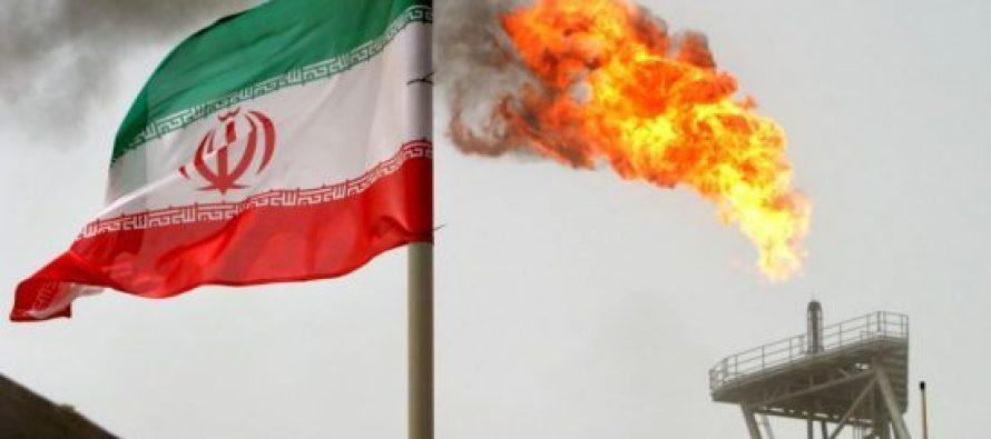 აშშ-მ ირანის წინააღმდეგ ახალი სანქციების შემოღების შესახებ განაცხადა
