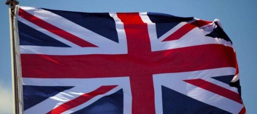 ბრიტანეთი საქართველოს ოკუპირებულ რეგიონებში არსებულ მძიმე მდგომარეობაზე პასუხისმგებლობას რუსეთს აკისრებს