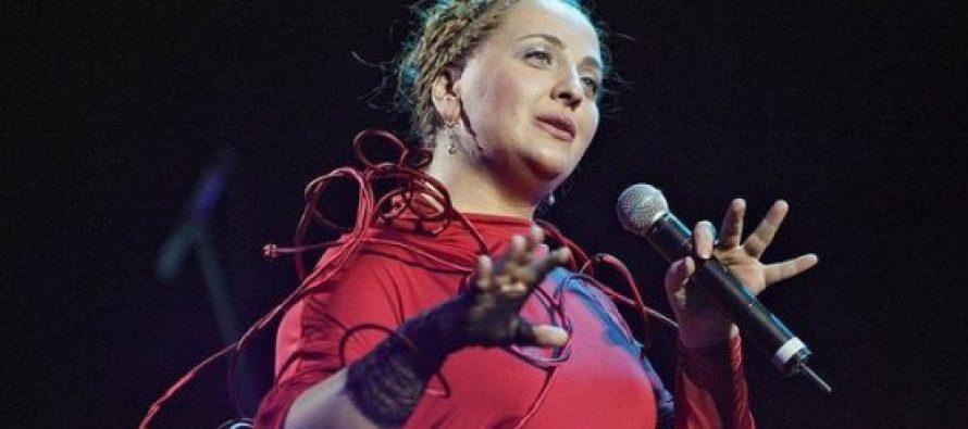 ნინო ქათამაძე რუსეთში აღარ იმღერებს – მომღერალი საკუთარი გადაწყვეტილებას განმარტავს