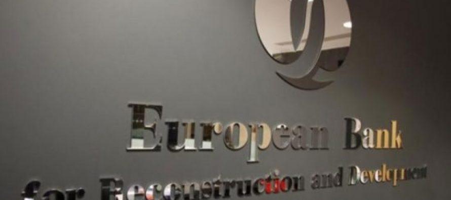 ხაზარაძე-ჯაფარიძის საქმეზე სამართლიან და გამჭვირვალე პროცესს მოველით – EBRD