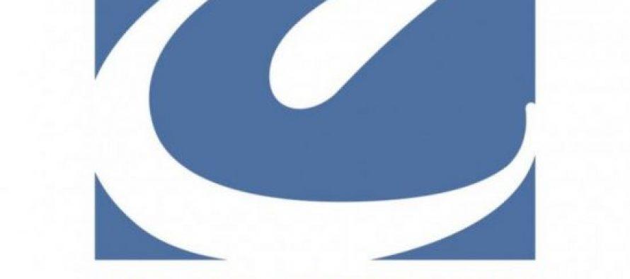"""""""რუსთავი 2″-ის წინააღმდეგ გაკეთებული განცხადება არ წარმოადგენს უნივერსიტეტის პოზიციას"""" – კავკასიის უნივერსიტეტი"""