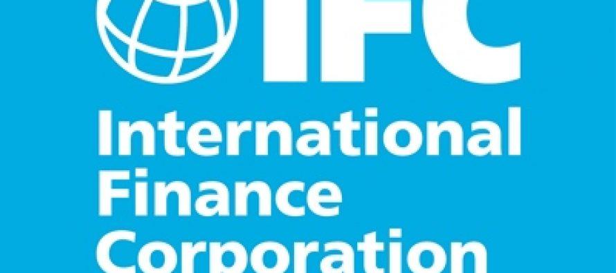 საერთაშორისო საფინანსო კორპორაცია (IFC) თიბისი ბანკის ჯგუფთან დაკავშირებით განცხადებას ავრცელებს