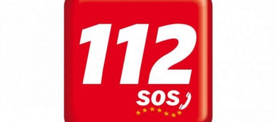 112-ის საფასურის ჩამოჭრა არაკონსტიტუციურად გამოცხადდა