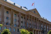 20 ივნისის საქმე – დაკავებულ სოსო ბაჯელიძესა და ცოტნე ცოტნიაშვილს წინასწარი პატიმრობა შეეფარდათ