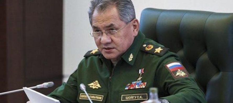 დე-ფაქტო აფხაზეთის შეიარაღებული ძალები რუსეთიდან მოდერნიზაციისთვის დაფინანსებას მიიღებენ