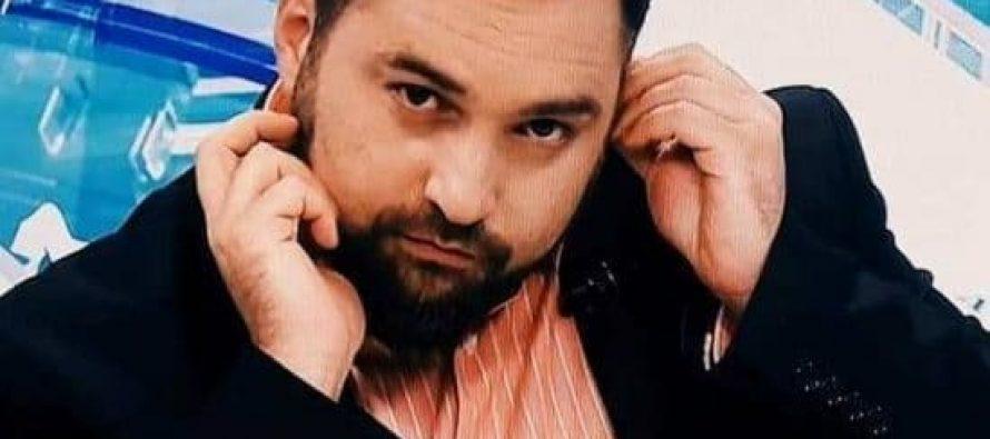 """არჩილ გამზარდია: 2020-ის არჩევნების ვარაუდები და """"ქართული ოცნების"""" ძალაუფლებაში დარჩენის რამდენიმე სტრატეგია"""