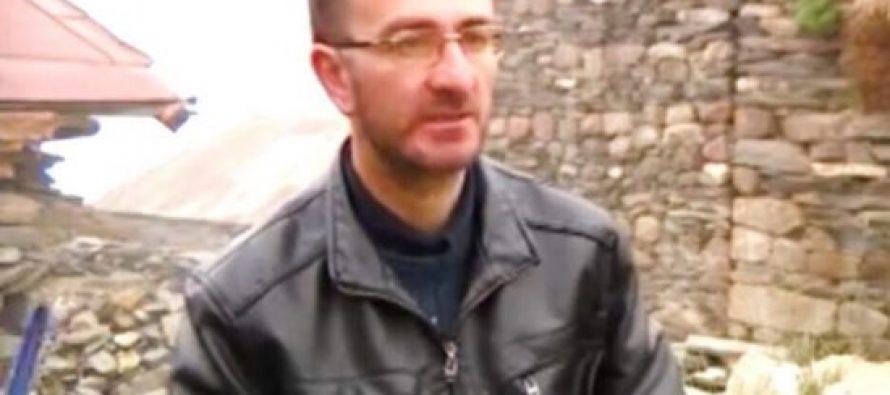 მასწავლებელი, რომელმაც სკოლა დახურვას გადაარჩინა უმუშევარი დარჩა