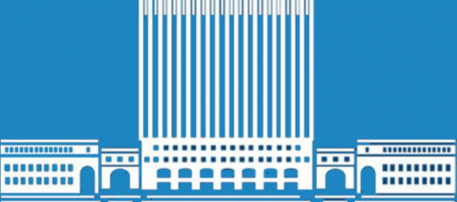 აფხაზეთის ავტონომიური რესპუბლიკის იუსტიციის დეპარტამენტის სალიკვიდაციო პროცესი