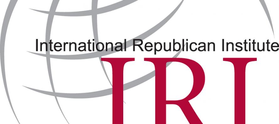 საერთაშორისო რესპუბლიკურმა ინსტიტუტმა კველვის შედეგები გამოაქვეყნა, რომელშიც პროპორციული საარჩევნო სისტემის მომხრეებიც განსაზღვრა