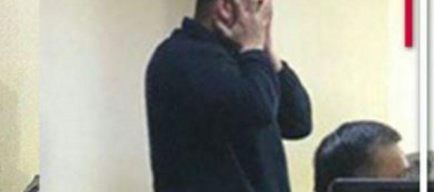 ახალგაზრდა მამაკაცის გარდაცვალების საქმეზე დაკავებულ შსს-ს თანამშრომელს თანამდებობა ჩამოერთვა