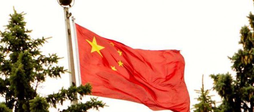 """ე.წ. ჩინურ """"კორონავირუსთან"""" დაკავშირებით, ჩინეთის სახალხო რესპუბლიკაში საქართველოს საელჩო საქართველოს მოქალაქეებს მიმართავს"""