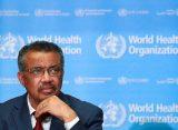 ჯანდაცვის მსოფლიო ორგანიზაცია შეშფოთებულია აშკარა კავშირის გარეშე კორონავირუსით ინფიცირების შემთხვევების გამო