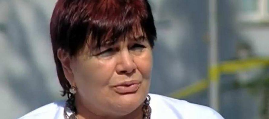 ლალი ტურძელაძე – მარნეულიდან გადმოყვანილი 62 წლის ქალის მდგომარეობა გაუმჯობესდა, სავარაუდოდ დღეს ხელოვნური სუნთქვის აპარატიდან მოვხსნით