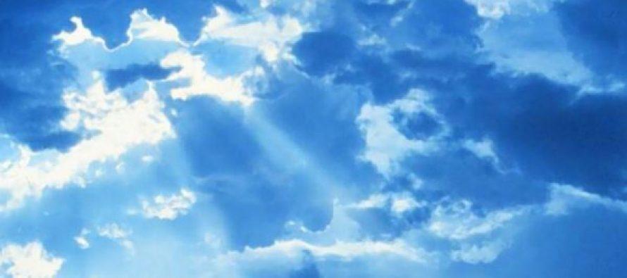 გონიერი ადამიანი ხვდება რომ უმთავრესი არა ღვთიმსახურების რიტუალიზმია და ტიპიკონების დაცვა, არამედ სიყვარული ღვთის და ადამიანის