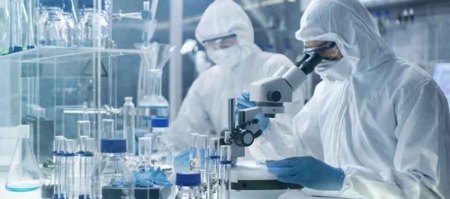 საქართველოში კორონავირუსით ინფიცირებული 13 პაციენტი გამოჯანმრთელდა