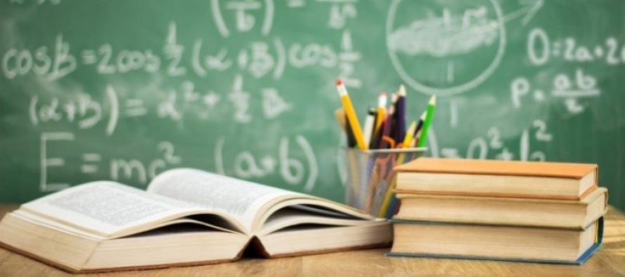 Covid-19-ის გამო ქუთაისში 2 სკოლა დისტანციურ სწავლებაზე გადავიდა