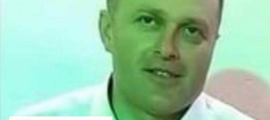 პროკურატურამ მესტიის მუნიციპალიტეტის სოფელ მულახში მომხდარ მკვლელობის ფაქტზე ბ.ნ.-ს ბრალდება წარუდგინა