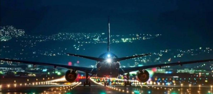 """პოლონური ავიაკომპანია """"ლოტი"""" პირველი ივლისიდან 20-ზე მეტ ქალაქში, მათ შორის თბილისში ფრენებს განაახლებს"""