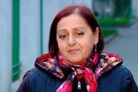 მარინა ეზუგბაია : კოვიდინფიცირების ერთი ახალი დადასტურებული შემთხვევა საკარანტონო ზონიდანაა