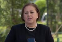 მარინა ეზუგბაია : კორონავირუსისგან პაციენტების 72% გამოჯანმრთელდა
