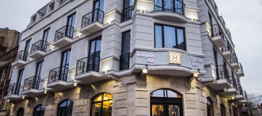 სასტუმროები 8 ივნისიდან გაიხსნება, ამავე დღიდან რესტორნებში ყველა სახის მომსახურება განალხდება